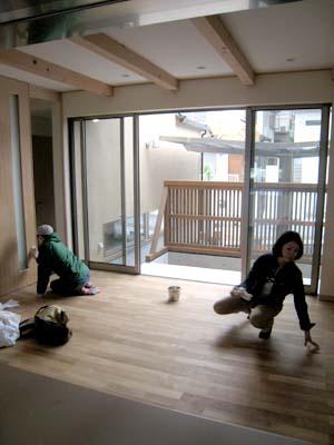 K-床塗り01