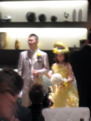 N結婚式01