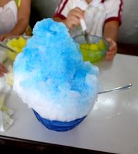 枚方凍氷02