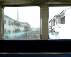 電車フィルム01