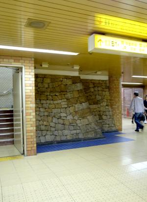 第4ビル石垣01