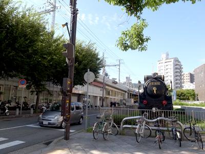神戸機関車広場01