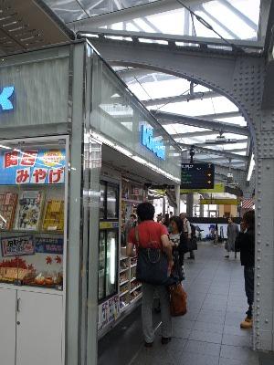 大阪駅ナカ商品121006-2
