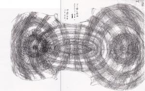 fig14.jpg