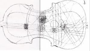 fig25.jpg