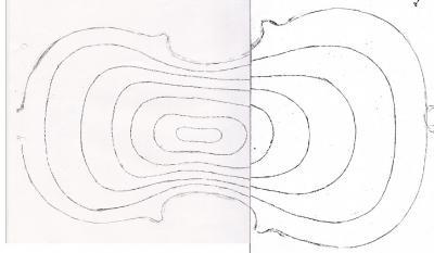 fig30_20130221212048.jpg