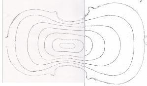 fig30.jpg