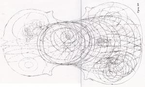 fig32.jpg