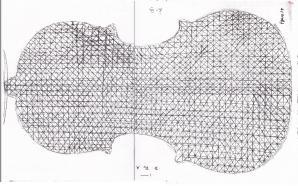 fig34.jpg