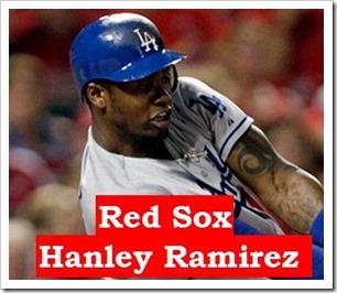 Hanley Ramirez 20141123