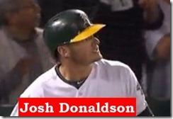 Josh donaldson 20141130
