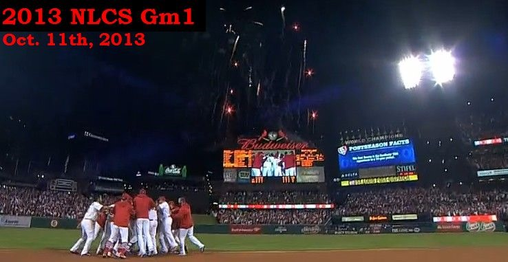 MLB: メジャー級!!~メジャーリーグは面白い!~