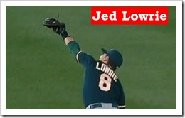 jed lowrie 20141215