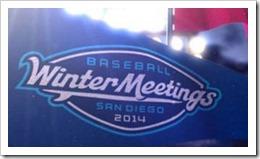 winter meeting 2014 1209