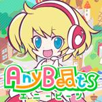 anybeats_150.png