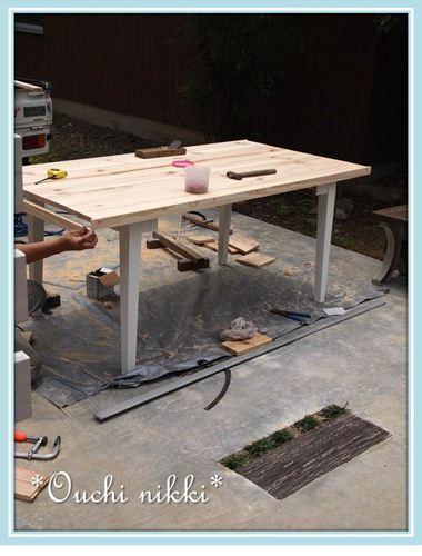 テーブル3_R