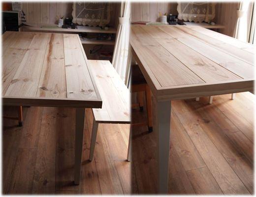 テーブル4_R