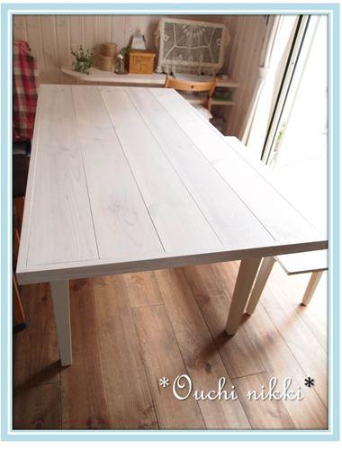 テーブル5_R