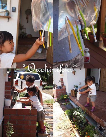 3夏の庭_R
