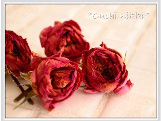 4紫陽花とバラのドライ_R