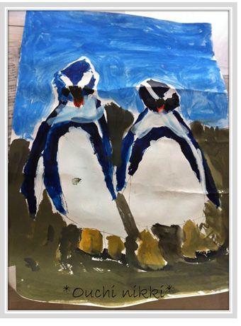 ペンギン_R
