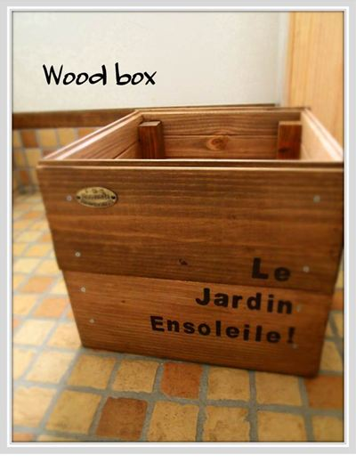 wood box_R