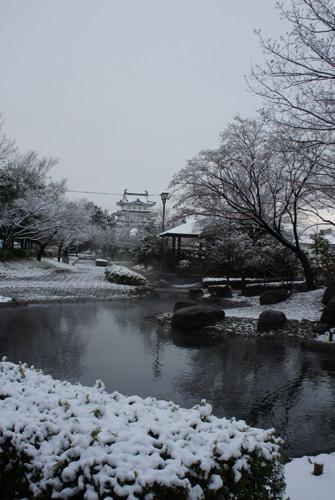 makitei140204忍城