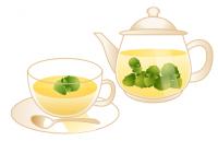 tea_02_convert_20120613113833.png