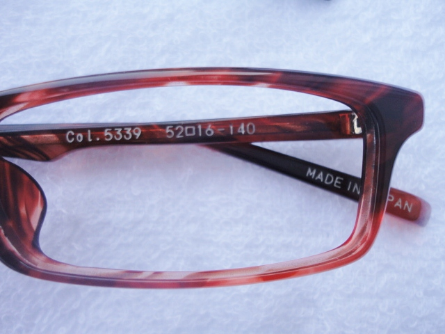 L-1007 COL.5339