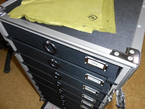 DSCN0600_convert_20131006204347.jpg
