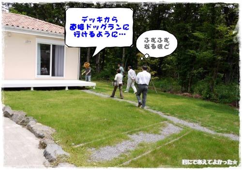 999_20120615183053.jpg