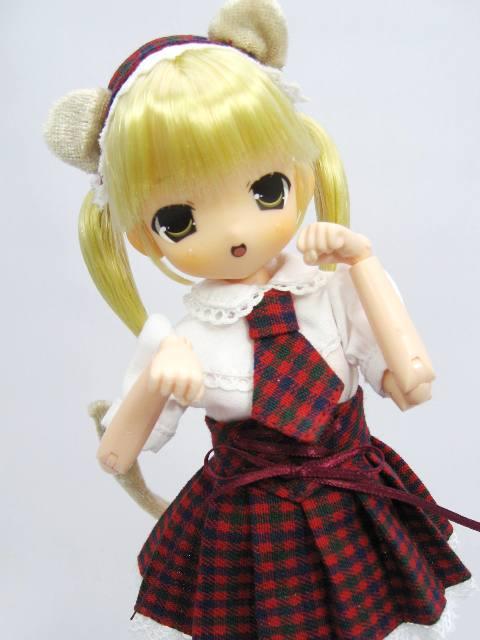 mimiremigakuen237-130926.jpg