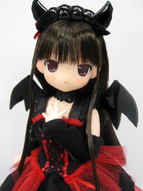 tiinaakoakumaIMG_6412-131008.jpg