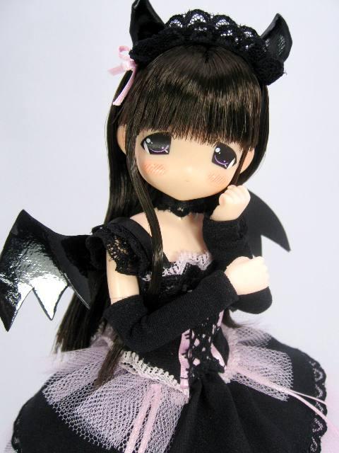 tiinaakoakumaIMG_6478-131006.jpg