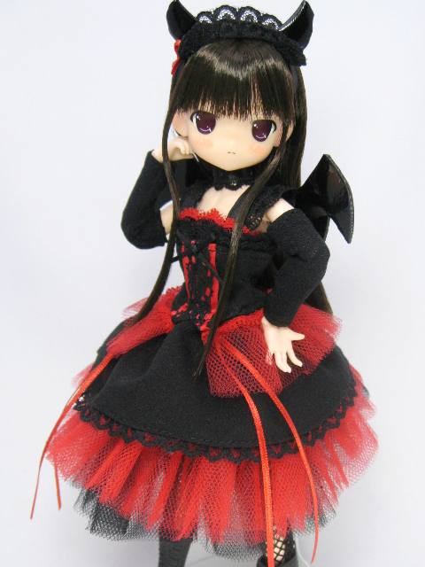 tiinaakoakumaIMG_6503-131006.jpg