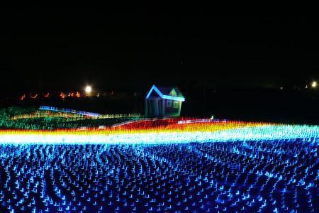 0-irumi3x.jpg