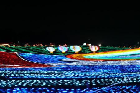 0-irumi4x.jpg