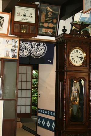 時計屋さん2