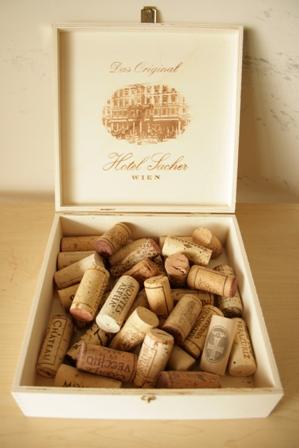 ワインの箱2