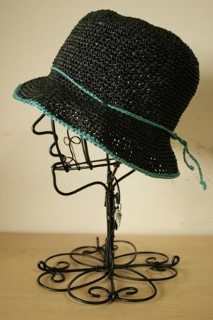 帽子スタンド2
