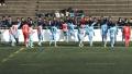 20131026vs神戸高校