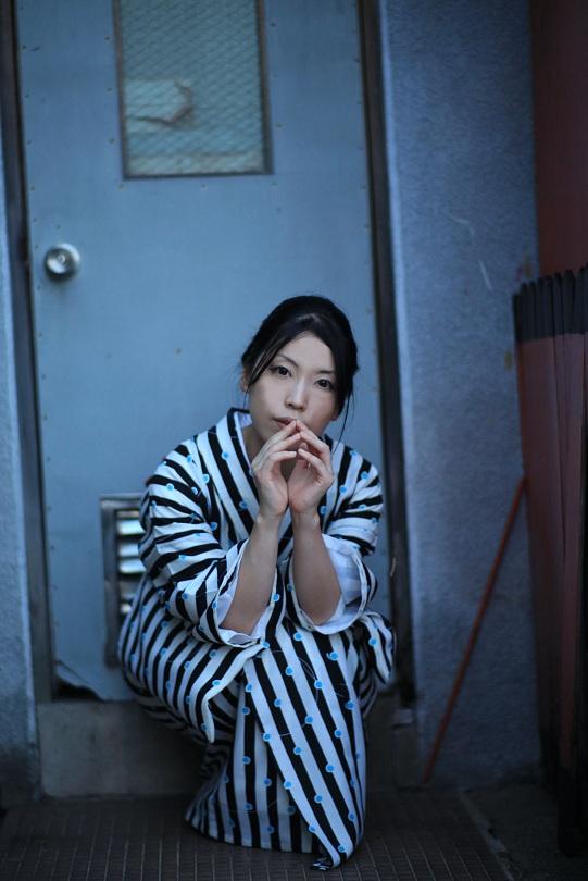 kyoto_0214_20120921230906.jpg