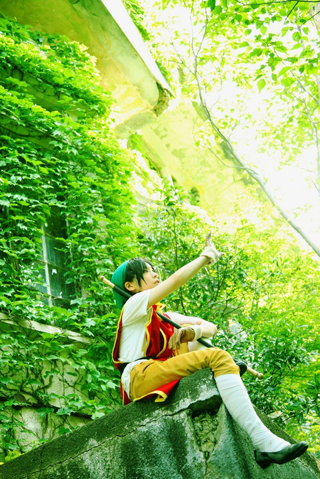 yuurimastu_2104_20120723161856.jpg