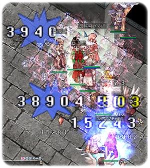 0511b.jpg