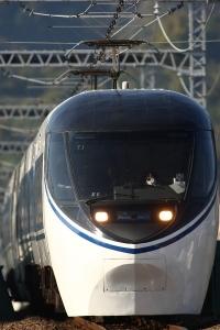 24日 富士川-富士