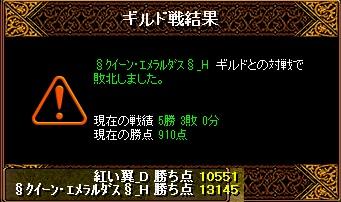 RedStone 12.09.03[01]