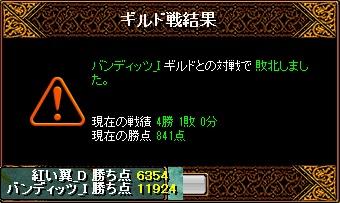 RedStone 12.10.01[02]