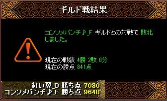 RedStone 12.10.03[03]