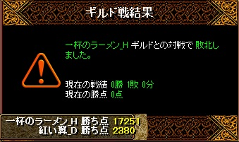RedStone 12.10.07[01]