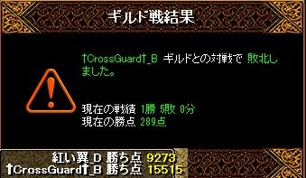 RedStone 12.11.05[00]